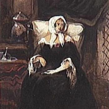 PP16V- Hortense de Beauharnais-J