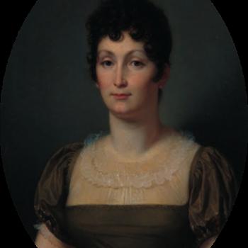 PP1V Alexandrine de Bleschamp