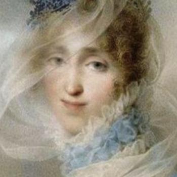 PP1V- Hortense de Beauharnais-W