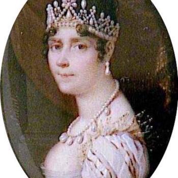 PP9Và verif- Josephine de Beauharnais