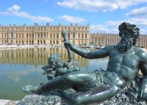 Versailles 4 - Ach - 10656704_xxl