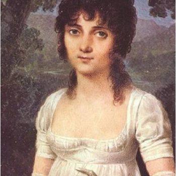 Christine Boyer 400