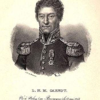 PP10V-Carnot Lazare-W