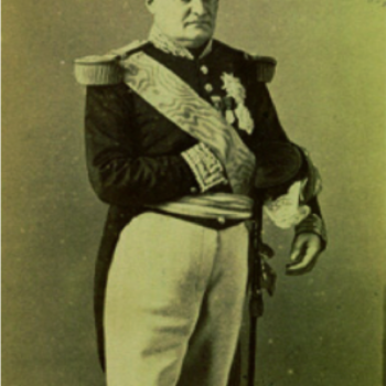 PP12V- Jerome Bonaparte