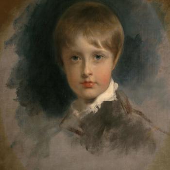 PP17V- Napoléon II