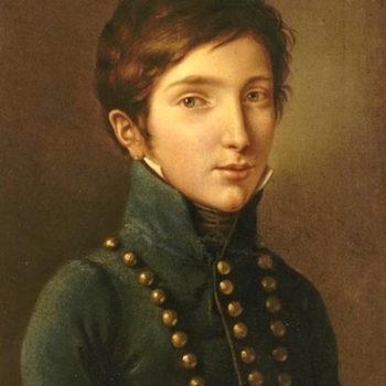 PP1V- Bonaparte Napoléon-Louis