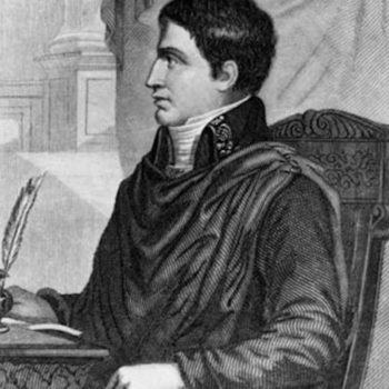 PP1V. Lucien Bonaparte