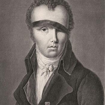 PP1V. Nicolas Conté