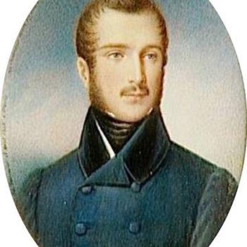 PP1V. verifLouis Bonaparte
