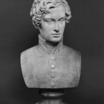 PP22V- Napoléon II