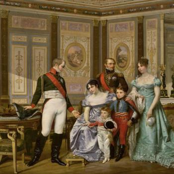 PP2H- Bonaparte Napoléon-Louis.-1814png