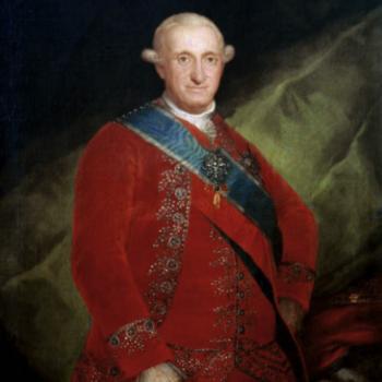PP2V- Charles IV-GW