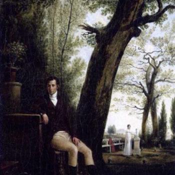 PP2V. Lucien Bonaparte