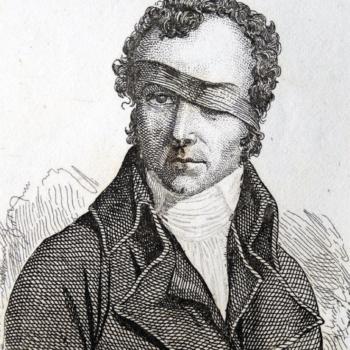 PP2V. Nicolas Conté