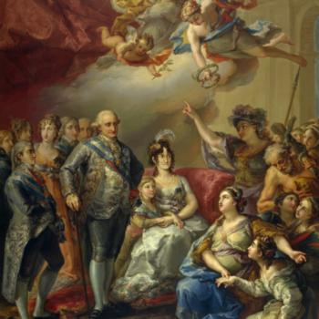 PP2bbV- Charles IV-W