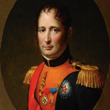 PP2bisV- Josepph Bonaparte