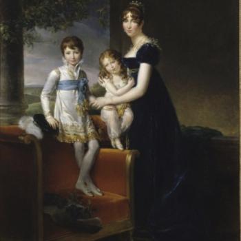 PP3H- Bonaparte Napoléon-Louis.-1814png