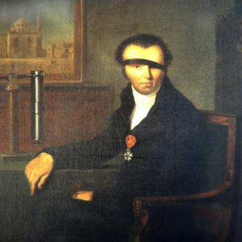 PP3V. Nicolas Conté