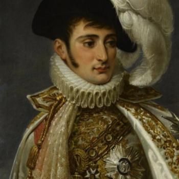 PP3bisV- Jerome Bonaparte