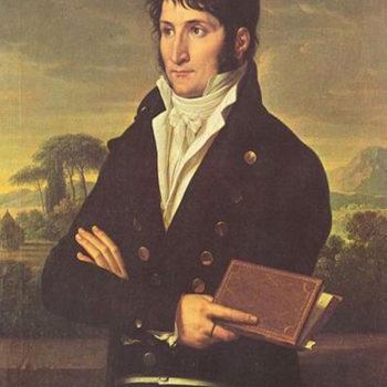 PP3bisV. Lucien Bonaparte