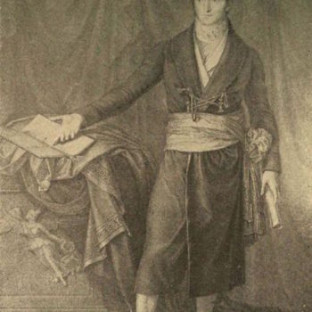 PP4V. Lucien Bonaparte