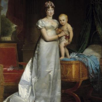 PP5V- Napoléon II