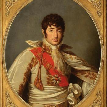 PP5V. Louis Bonaparte
