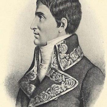 PP5V. Lucien Bonaparte