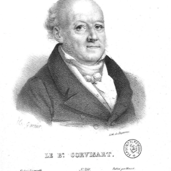PP7V- Corvisart-W