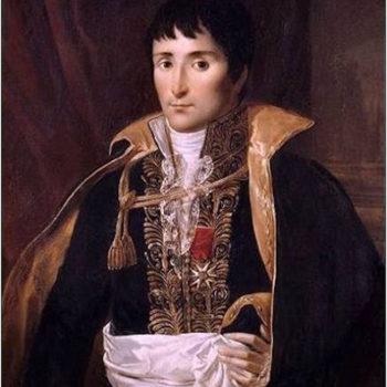 PP7V. Lucien Bonaparte