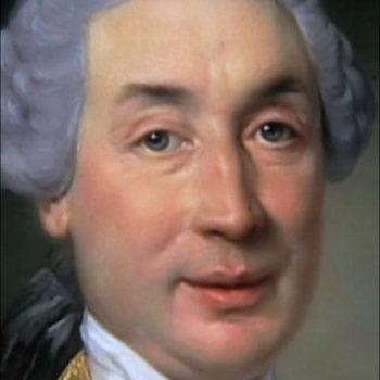 PP*V- Charles Bonaparte 400-520