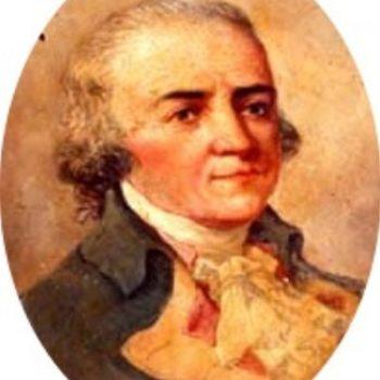 PP1V- Pierre Samuel Dupont de Nemours-W