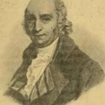 PP2V- Pierre Samuel du Pont-W