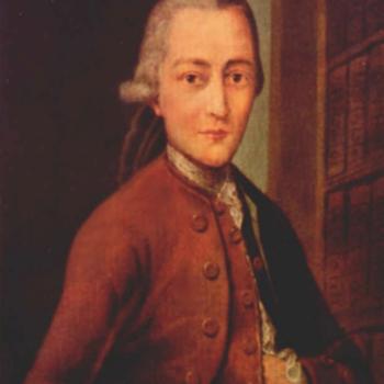 PP0V- Goethe-1765-W