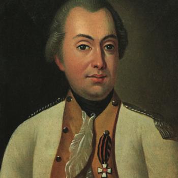 PP0V- Koutouzov-1778-W