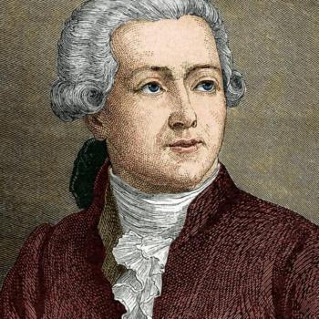PP0V- Lavoisier -W