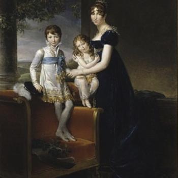 PP0V- Napoléon III-1811-3ans