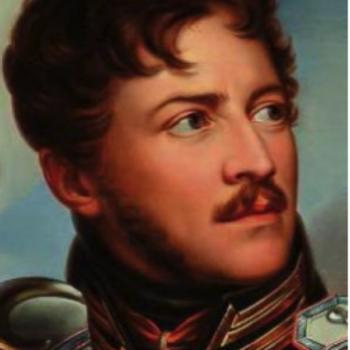 PP0V-PRUSSE Auguste