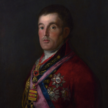 PP0V-Sir_Arthur_Wellesley-1812