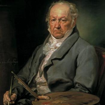 PP10V-Goya-1826-W