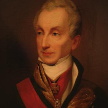 PP10V-Metternich-W