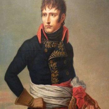 PP10V-Napoleon Bonaparte