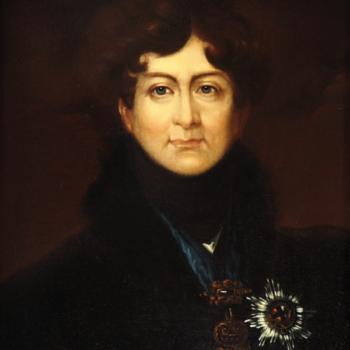 PP10bV-GEORGE IV-1811-W