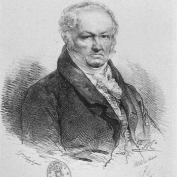 PP11V-Goya-1826-W