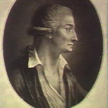 PP11V-Lavoisier-W