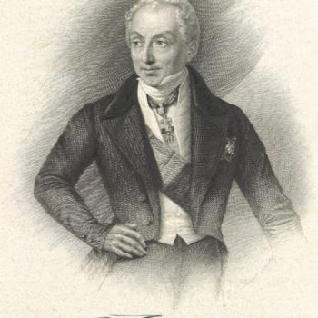 PP11V-Metternich-W