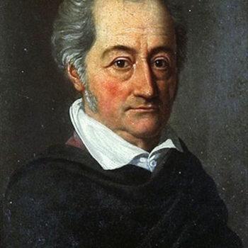 PP12V- Goethe - 400-520