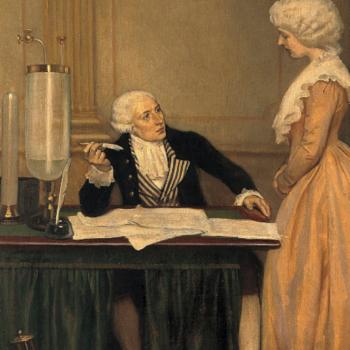 PP12V-Lavoisier-W