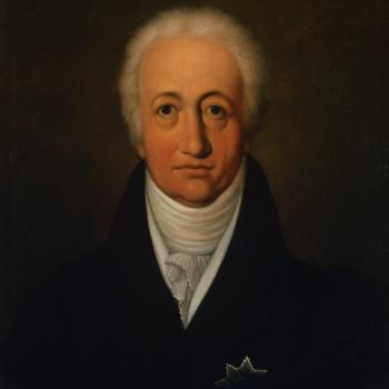 PP13V- Goethe-W