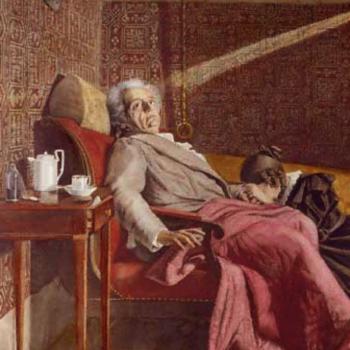 PP15V- Goethe-W